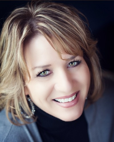 Cheryl Schweiger- On Location Makeup Artist